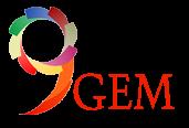 9Gem.eu