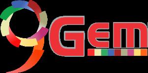 9Gem.eu | Best Online Gemstone & Jewelry Store